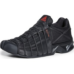 Y-3 Yuuto Sneakers found on Bargain Bro Philippines from Eastdane AU/APAC for $165.00
