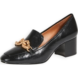 Tory Burch 55mm Jessa Pumps found on Bargain Bro Philippines from shopbop for $348.00