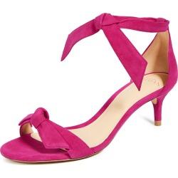 Alexandre Birman Clarita 55mm Sandals