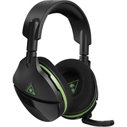 Turtle Beach Stealth 600 Wireless Surround Sound Gaming Headset for Xbox One found on Bargain Bro from  for $99.95