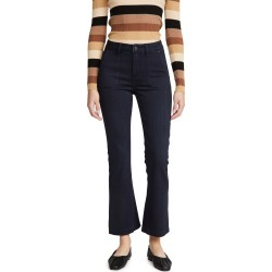PAIGE Claudine Jeans found on Bargain Bro India from shopbop for $131.40