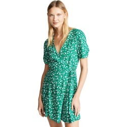 MINKPINK Shady Days Tea Dress found on MODAPINS from shopbop for USD $89.00
