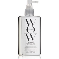 COLOR WOW Dream Coat Supernatural Spray Slays Humidity and Prevents Frizz, 6.7 fl. oz. found on Bargain Bro from  for $28