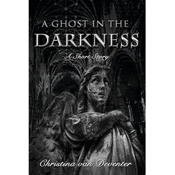 A Ghost In The Darkness: A Short Story (Breakfast Reads Book 2) found on Bargain Bro from  for $