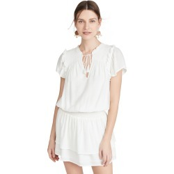 PAIGE Cristina Dress found on Bargain Bro India from shopbop for $146.30