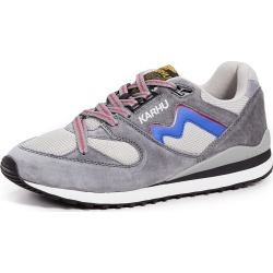 Karhu Synchron Classic Sneakers found on MODAPINS from Eastdane AU/APAC for USD $90.30