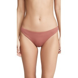 Beach Riot Chelsea Bottoms found on MODAPINS from shopbop for USD $54.60