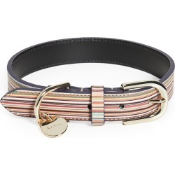 Paul Smith Medium/Large Dog Collar