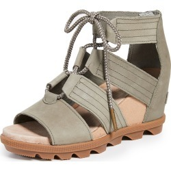 4b852e2307d4 Joanie Wedge Sandal Sorel - VigLink Shopping