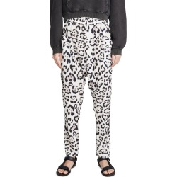 Baja East Harem Pants found on MODAPINS from shopbop for USD $162.50