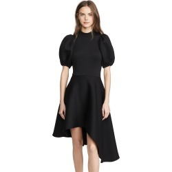 Beaufille Leo Dress found on MODAPINS from shopbop for USD $260.00