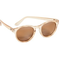 Le Specs Hey Macarena Sunglasses found on MODAPINS from Eastdane AU/APAC for USD $69.00