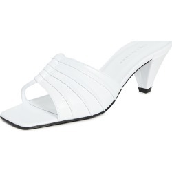 Dorateymur 103 Sandals found on MODAPINS from shopbop for USD $105.00