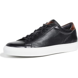 To Boot New York Knox Sneakers found on Bargain Bro Philippines from Eastdane AU/APAC for $350.00