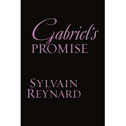 Gabriel's Promise (Gabriel's Inferno Book 4) found on Bargain Bro from  for $