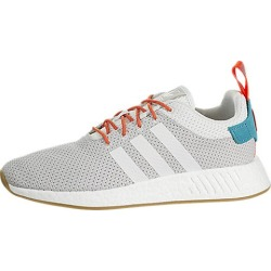 adidas NMD_R2 Summer found on Bargain Bro from  for $112