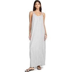 Velvet Slinky Maxi Dress found on MODAPINS from shopbop for USD $139.00