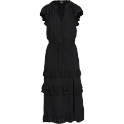 PAIGE Illyria Dress found on Bargain Bro India from shopbop for $219.00