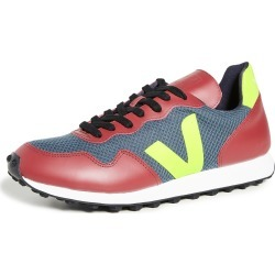 Veja SDU Hexa Mesh Sneakers found on Bargain Bro Philippines from Eastdane AU/APAC for $96.00