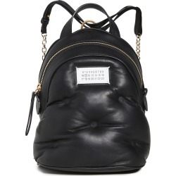 Maison Margiela Mini Backpack found on Bargain Bro Philippines from shopbop for $897.00