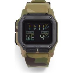 Nixon Regulus Watch, 46mm found on Bargain Bro Philippines from Eastdane AU/APAC for $150.00