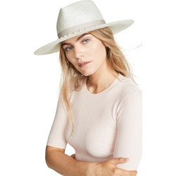 Eugenia Kim Harlowe Hat found on MODAPINS from shopbop for USD $475.00