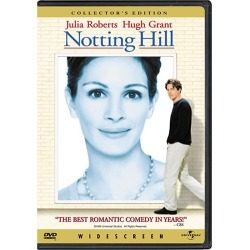 Notting Hill (Collector's Edition) found on Bargain Bro from  for $9.99