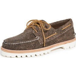 Sperry A/O 3-Eye Lug Loafers found on Bargain Bro Philippines from Eastdane AU/APAC for $157.50