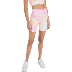 Beach Riot Ribbed Bike Shorts found on MODAPINS from shopbop for USD $84.00
