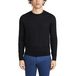Club Monaco Luxe Merino Links Crew Sweater found on Bargain Bro India from Eastdane AU/APAC for $97.65