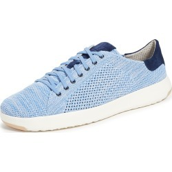 Cole Haan Grandpro Tennis Stitchlite Sneakers found on Bargain Bro Philippines from Eastdane AU/APAC for $77.00