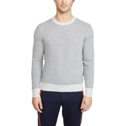 Club Monaco Cashmere Crew Neck Sweater found on Bargain Bro India from Eastdane AU/APAC for $229.00