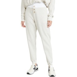 Bassike Waist Detail Sweats found on MODAPINS from shopbop for USD $240.00