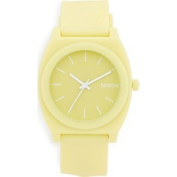 Nixon Time Teller 40mm Watch found on Bargain Bro India from shopbop for $60.00