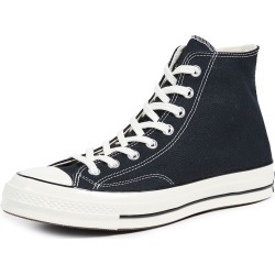 Converse Chuck Taylor All Star '70s High Top Sneakers found on Bargain Bro Philippines from Eastdane AU/APAC for $85.00
