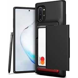 Trending Products 2019 - Cell Phones & Mobile - VigLink