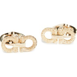 Salvatore Ferragamo Gemini Cufflinks found on MODAPINS from Eastdane AU/APAC for USD $260.00