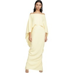 Hellessy Berenice Dress found on MODAPINS from shopbop for USD $537.00