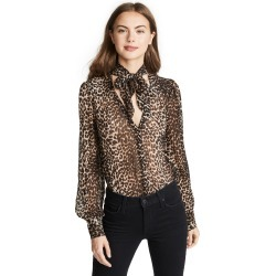 PAIGE Cleobelle Blouse found on Bargain Bro India from shopbop for $229.00