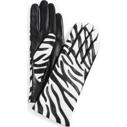 Agnelle Yara Gloves found on MODAPINS from shopbop for USD $57.30