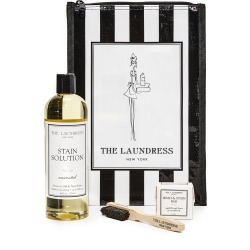 The Laundress Stain Removal Kit found on Bargain Bro India from shopbop for $40.00