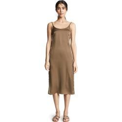 leRumi Kinsey Slip Dress found on MODAPINS from shopbop for USD $59.00
