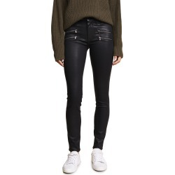 PAIGE High Rise Edgemont Jeans found on Bargain Bro Philippines from shopbop for $231.20