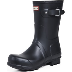 Hunter Boots Original Short Boots found on Bargain Bro India from shopbop for $145.00