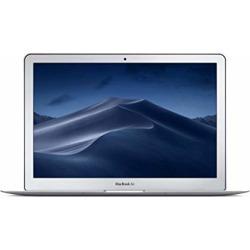 Apple MacBook Air (13