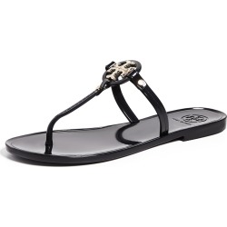Tory Burch Mini Miller Thong Flip Flops found on Bargain Bro India from shopbop for $98.00
