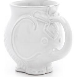 Jonathan Adler Utopia Elephant Mug found on Bargain Bro Philippines from shopbop for $32.00