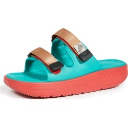 Suicoke Zona Sandals found on Bargain Bro Philippines from shopbop for $115.00