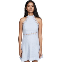 Keepsake New Look Mini Dress found on MODAPINS from shopbop for USD $72.00
