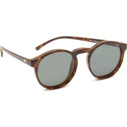 Le Specs Cubanos Sunglasses found on MODAPINS from Eastdane AU/APAC for USD $69.00